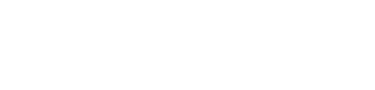 Office of Emergency Preparedness | Georgia Institute of Technology | Atlanta, GA